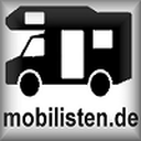 Mobilisten.de - wo sich echte Reiseprofis informieren